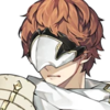100px-Portrait conrad masked knight feh.png