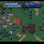 FE4 Resire (Map Animation).png