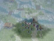 FE9 Fog of War