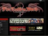 Fire Emblem World