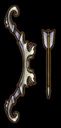 Clarisse's Bow