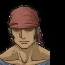Generic Pirate 1