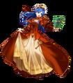 Lilina-attack-la
