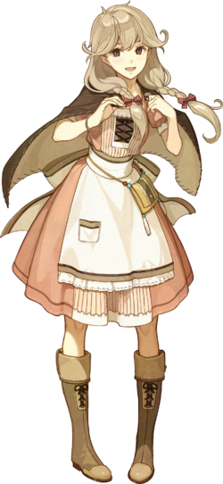 FE Echoes Faye.png
