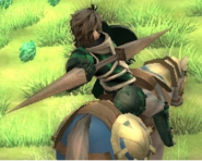 Javelin (FE13)
