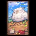 The Order's Messenger Owl 1