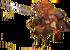 FE9 Makalov Sword Knight Sprite.png