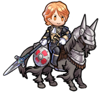 Ferdinand Fire Emblem Wiki Fandom This build capitalizes on ferdinand's balanced stats as well as his superboon in resistance, which allows him. ferdinand fire emblem wiki fandom