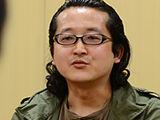 Toshiyuki Kusakihara