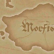 Morfis.png