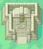 ShrineofSeals.jpg