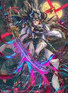 B20-050HN artwork
