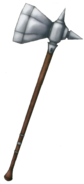 Hammer (Artwork)