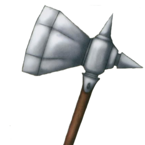 Hammer (Artwork).png