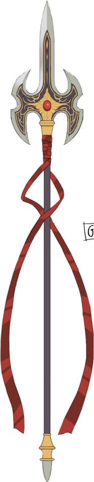Gradivus