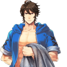 Frederick Swimsuit Heroes.png