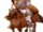 Astrid Jinete arco Sprite FE9.png