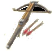 Bowgun (TS Artwork)