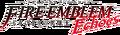 Echoes JP logo