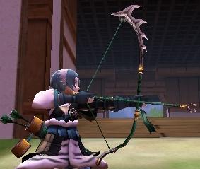 Raider Yumi