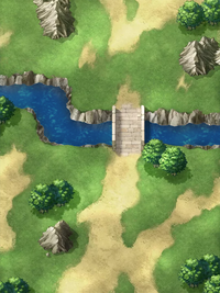 FEH Map C4-1.png