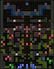 12- Monastery Outer Wall Grid Layout.jpg