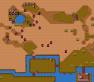 FE3 Chapter 9 Map