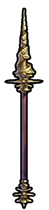 Thorn Lance
