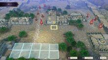 Ruins Spawn View.jpg