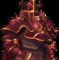 Echoes Baron 2