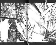 Hasha-no-tsurugi-vol-11-page-146-147-1024x820
