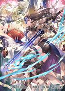 B19-099N artwork