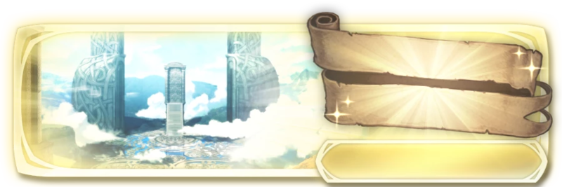 Special Maps/Events