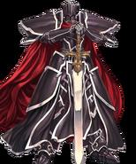 Black Knight Heroes