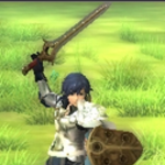 Chrom Grand Lord.png