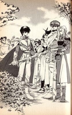 10 Thracia Umemura Book 1 pg 71 Art.jpg
