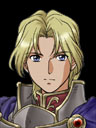 List of characters in TearRing Saga: Berwick Saga