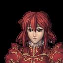 Minerva (1)