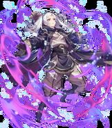 Robin (Fell Vessel) Fight