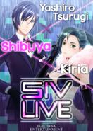 SIV LIVE