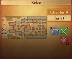 Conquest C9 Map.png