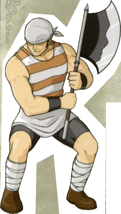 Galder Pirates