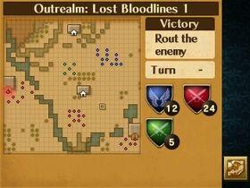 Lost Bloodlines 1 Map.jpg