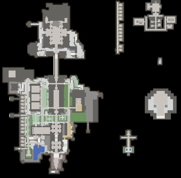 Mapa de Garreg Mach - Fire Emblem Three Houses.png