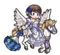 Tanith Forthright Heart sprite.png