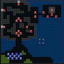 14- Derdriu Grid Layout.jpg