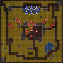 Desert Grid Layout-0.jpg