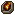 FE5 Fire Icon.png