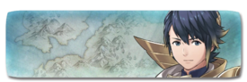 FEH-Int-Banner.png
