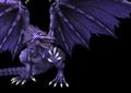 Shadow Dragon Medeus (FE12)